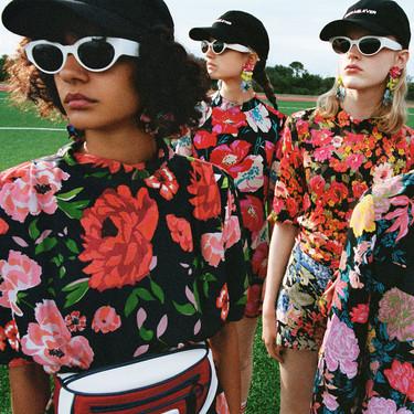 5 tendencias vistas en Zara (y en pasarela) que triunfarán esta Primavera-Verano 2018