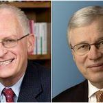 ¿Por qué Oliver Hart y Bengt Holmström han ganado el Premio Nobel de Economía 2016?