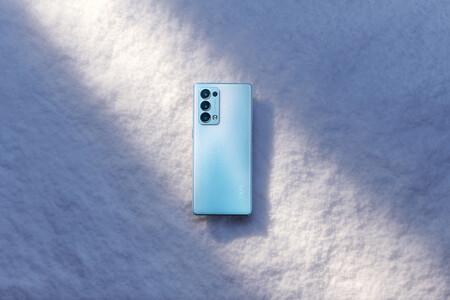 Jin Arctic Blue 015