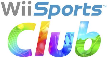 'Wii Sports Club' aterriza en Wii U y aquí tenéis su tráiler de lanzamiento