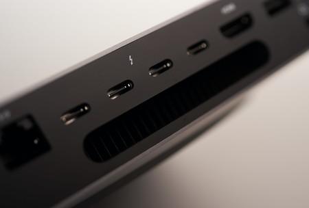 Thunderspy: el fallo de seguridad que afecta a los puertos Thunderbolt de 2011 a 2020 y permite acceder a la información de los equipos