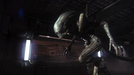 Alien: Isolation por menos de 2 euros en PC, Alien Blackout para descargar gratis en Android y más para celebrar el Alien Day