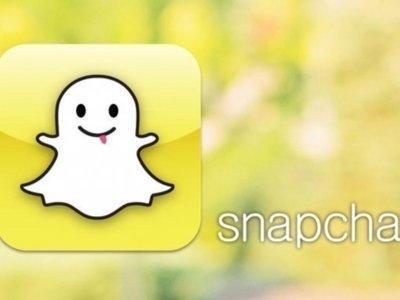Snapchat estaría a punto de aterrizar en Windows 10 Mobile