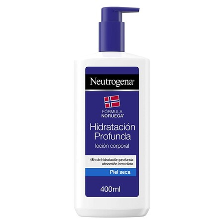 Amazon Prime Day 2020 Neutrogena