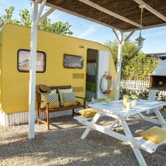 Foto 21 de 36 de la galería el-camping-mas-pinterestable-del-mundo-esta-en-espana en Diario del Viajero
