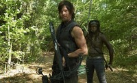 ¿Hasta qué punto son enormes las audiencias de 'The Walking Dead'?