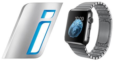 El BMW i3 y el BMW i8 tendrán su propia aplicación para Apple Watch