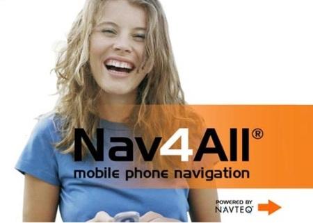 Nav4All explica su cierre a más de 27 millones de usuarios