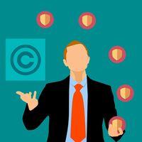 Bruselas publica su esperada guía sobre la directiva de copyright: es lo que esperaba el Gobierno para aprobar la #LeyUribes