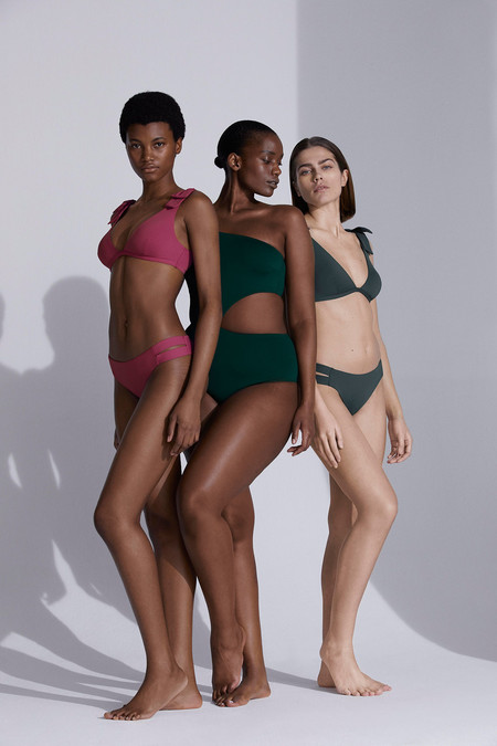 Oysho Swimwear Join Life 5