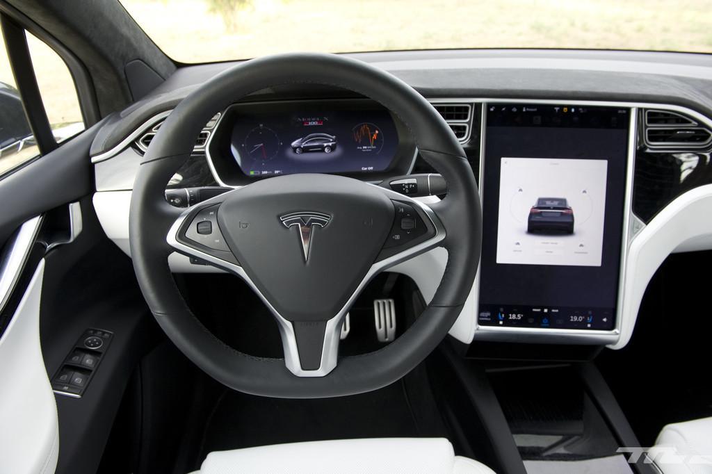 China está a punto de usar las tierras raras, usadas en los coches eléctricos, como arma arrojadiza contra...