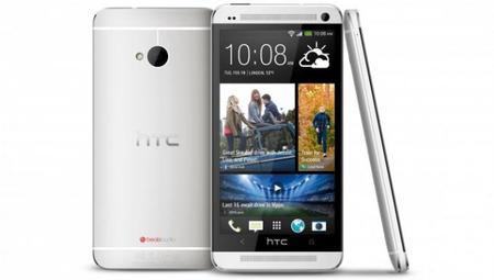 La tecnología HTC Zoe del HTC One aún no llegaría a Windows Phone