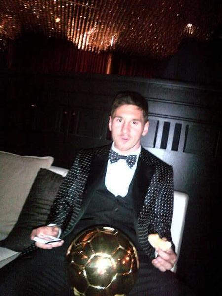 messi-balon-de-oro