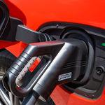 Sólo ocho regiones han activado las ayudas al coche eléctrico del Plan MOVES