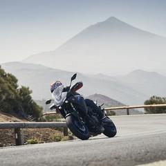 Foto 12 de 47 de la galería yamaha-tracer-700-2020-prueba en Motorpasion Moto