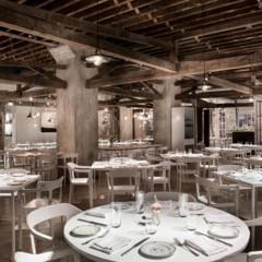 Foto 11 de 30 de la galería abc-kitchen en Trendencias Lifestyle