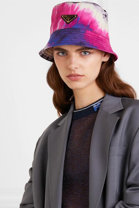 Sombreros Verano 2019 11