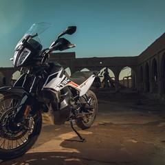 Foto 106 de 128 de la galería ktm-790-adventure-2019-prueba en Motorpasion Moto