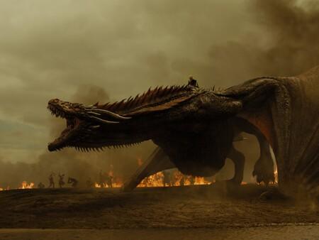 'Juego de Tronos' da el salto a la animación: HBO Max prepara otro spin-off de la popular serie de televisión