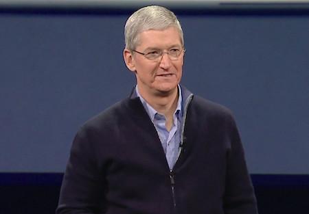 Resultados financieros de Apple 2T 2015: los análisis