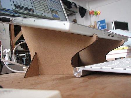 Aumentar la vida de nuestros portátiles
