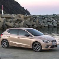 Lo sentimos, parece que no habrá SEAT Ibiza Cupra en esta generación