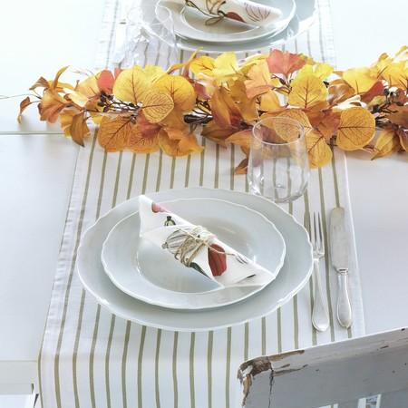 Ikea colección otoño