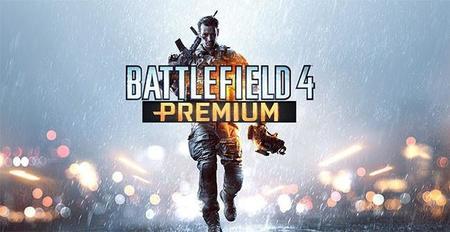 Battlefield 4 Premium tiene un 20% de descuento y posible fecha para Dragon's Teeth