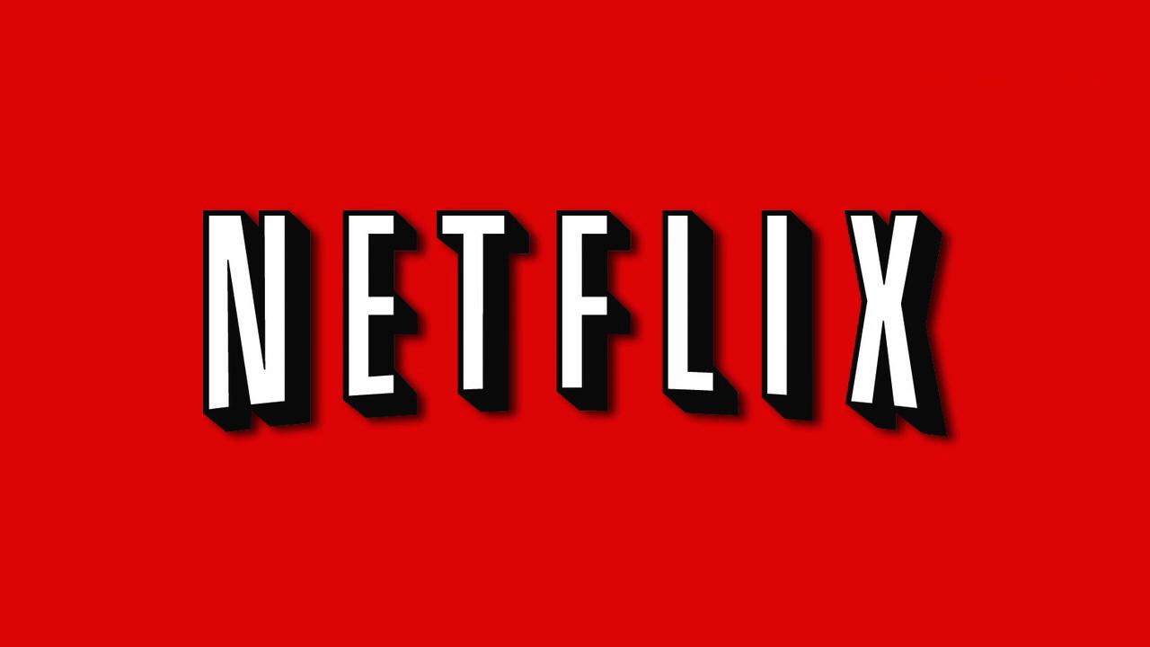 Netflix no es sólo vídeo bajo demanda, es uno de los grandes monstruos tecnológicos de la historia