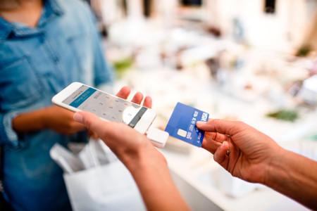 Visa Token Fintech3