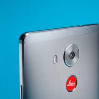 Leica y Huawei deciden ir juntas para mejorar la fotografía móvil
