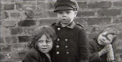 Las fotos perdidas de Eugene Smith