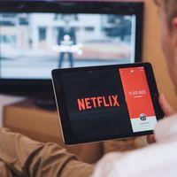 """Netflix no cree en la 'guerra del streaming': """"hemos estado compitiendo contra otras plataformas y la TV desde hace más de una década"""""""