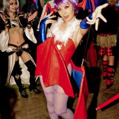 Foto 108 de 130 de la galería cosplay-tgs-2011 en Vida Extra