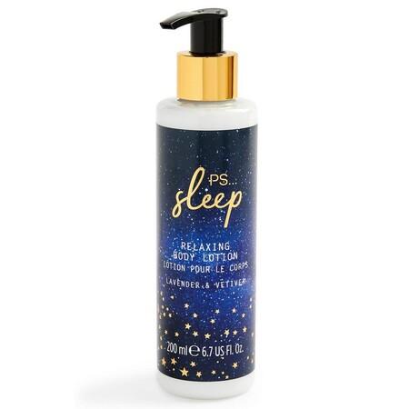 Sleep Primark