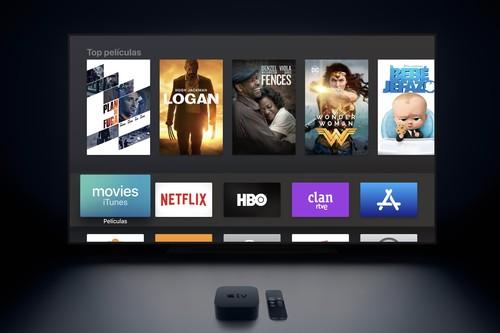 """""""Estamos haciendo grandes inversiones, el dinero no es un problema"""", Eddy Cue habla sobre la estrategia de vídeo de Apple"""
