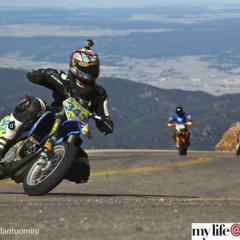 Foto 8 de 11 de la galería pikes-peak-el-camino-hacia-el-cielo en Motorpasion Moto