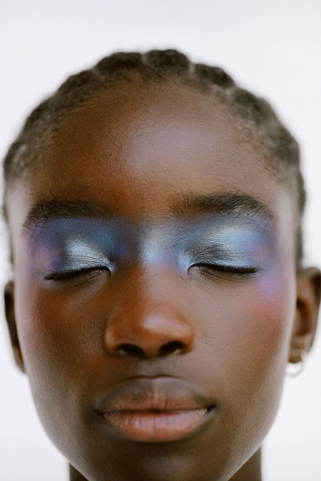 Zara Maquillaje Aw 2020 06
