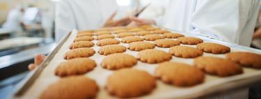 ¿Antojo de torrijas y otros dulces? Estas pastelerías online (y conventos) siguen repartiendo en toda España pese al coronavirus