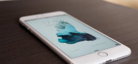 Los usuarios de Android estarían migrando en masa al iPhone 6S
