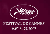 Sube el telón de Cannes 2007