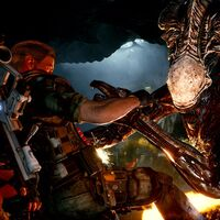 Aliens: Fireteam Elite estrena su primera temporada con un tráiler, aunque más bien es una actualización de contenidos gratis