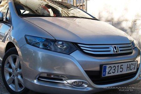 Honda-Insight-prueba-650-27