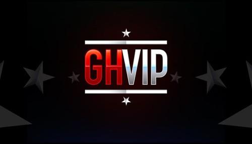 Arranca una nueva edición de 'Gran Hermano VIP' (y es de traca)