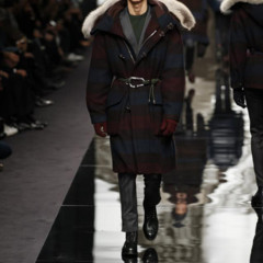 Foto 7 de 41 de la galería louis-vuitton-otono-invierno-2013-2014 en Trendencias Hombre