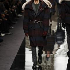 Foto 7 de 41 de la galería louis-vuitton-otono-invierno-2013-2014 en Trendencias Hombre