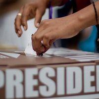 Oraculus: este sitio pretende ser la herramienta definitiva para mantenernos al tanto de las próximas elecciones de México