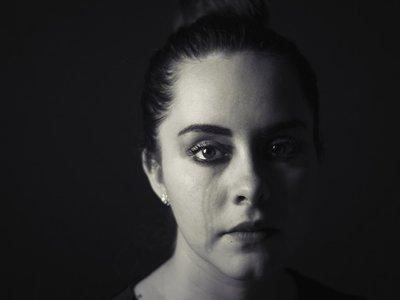 ¿Por qué llorar también puede ser bueno?