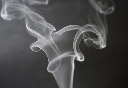 Humo Tabaco