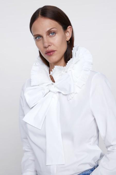 Camisas De Cuello Victoriano4